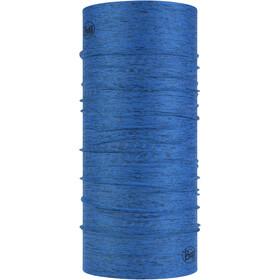 Buff Reflective Neck Tube, niebieski